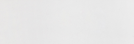 Blanco Arrugado 9010- 9010