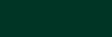 Verde opaco - 6005