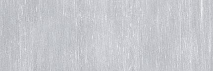 Grigio chiaro opaco - 9006